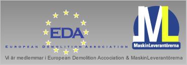 Vi_�r_medlemmar_i_European_Demolition_Association_&_MaskinLeverant�rerna